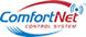 4 Confort Net