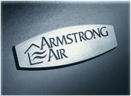 Amstrong Air Warranty